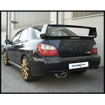 2.0 STI TURBO (265PS) 2002--