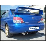 2.5 WRX TURBO (230PS) 2006--