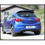 OPC 1.6i Turbo (207PS) 2015--