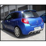 RS 2.0 16V (197PS) / RS GORDINI 2006-2009
