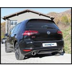 2.0 TSI GTI Clubsport (265PS-290PS-310PS) 2016--