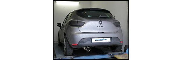 1.5 DCI 75PS-90PS 2015-