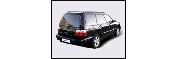 2.0 TURBO 4WD 170PS 1998-