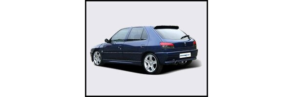 2.0 XS (121PS) 1997--
