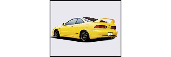TYPE-R 1.8 (190PS) 1998-2001