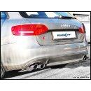 Audi A4 S4 AVANT 3.0 TFSI 333PS Inoxcar...
