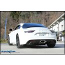 Alpine A110 1.8 Turbo Coupe 252PS S1.8 292PS Inoxcar...